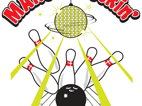MARC, Inc. Moves Annual Rockin' Bowl-A-Thon to May 31, 2020