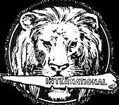 Primeiro logo deLions Clubs International(1917).