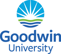 Goodwin-Stacked Logo 4C.png