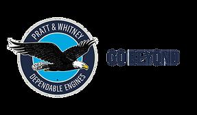 Pratt and Whitney Navy.png