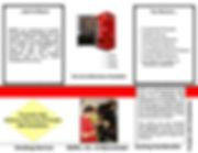 Vending Brochure_updated-page-002.jpg
