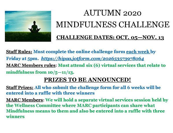 2020 October Mindfulness Challenge-page-