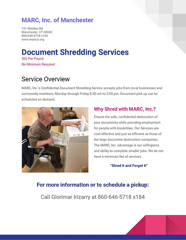 MARC Shredding Services (1)-page-001.jpg