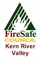 Kern River Fire Safe Council