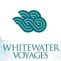 Whitewater Voyages