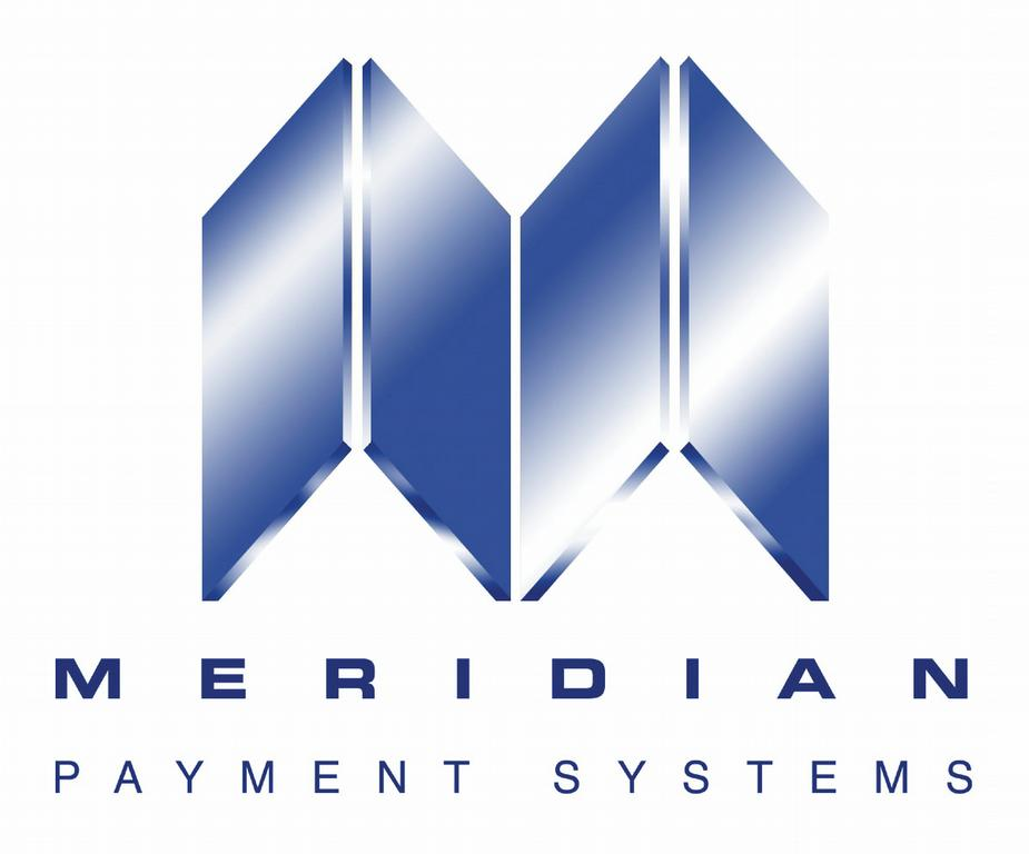 Meridian Payment Systems
