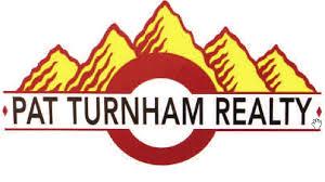Pat Turnham Realty