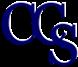 College Community Services