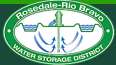Rosedale-Rio Bravo
