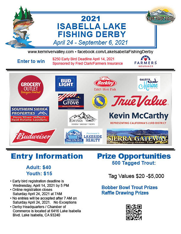 Fishing Derby Application 8-5x11 2021 ve