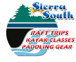 Sierra South Paddle Sports