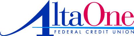 AltaOne Federal Credit Union