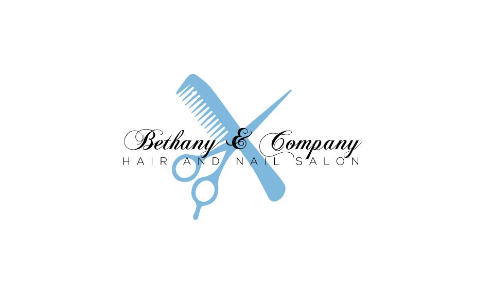 Bethany & Co.