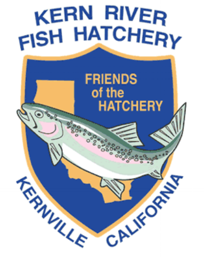 Friends of the Hatchery
