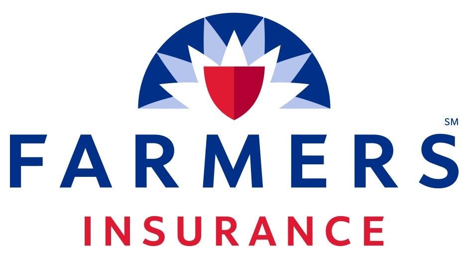 Farmers Insurance/Fred Clark Agency