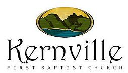 Kernville First Baptist