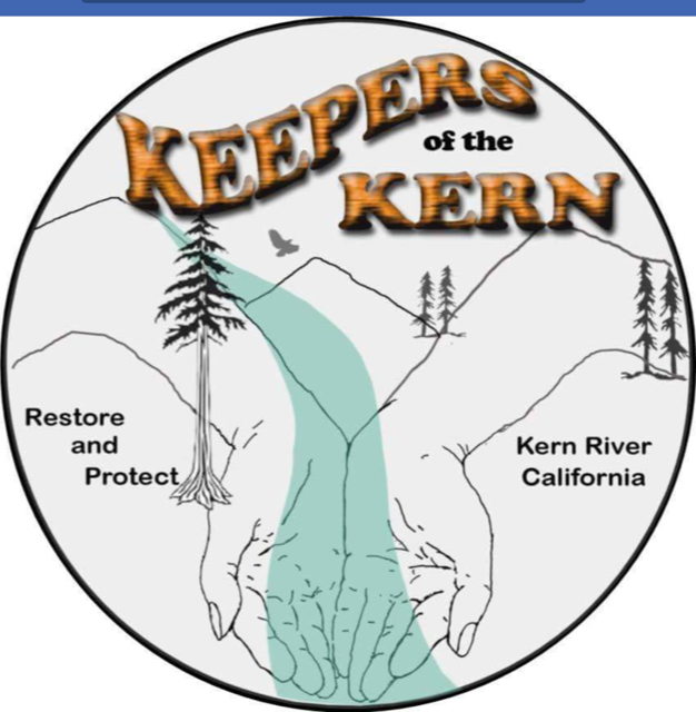 Keepers of the Kern
