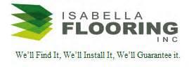 Isabella Flooring
