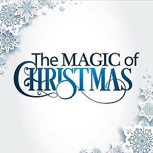 magic of christmas.jpg