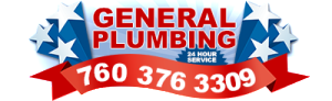 General Plumbing & Septic Services