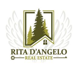 Rita D'Angelo Real Estate