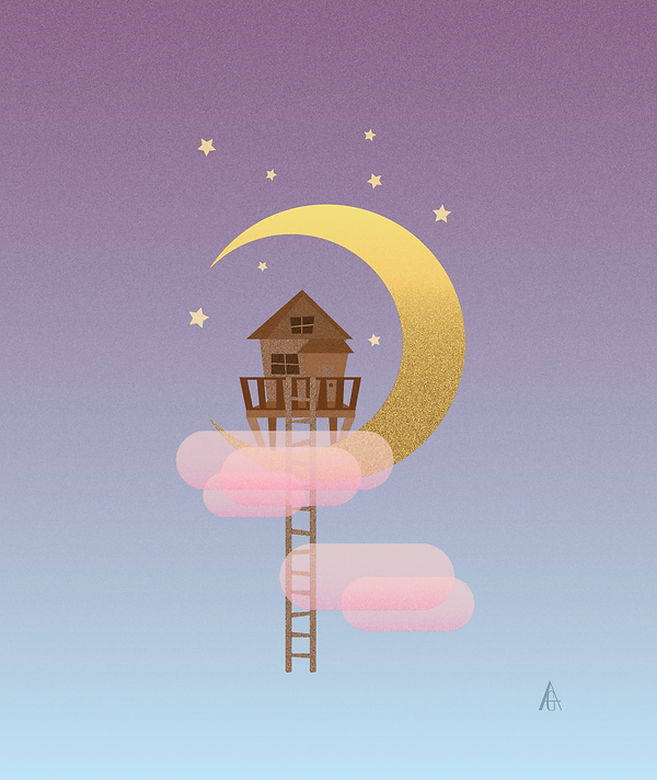 Moon Treehouse-01.png
