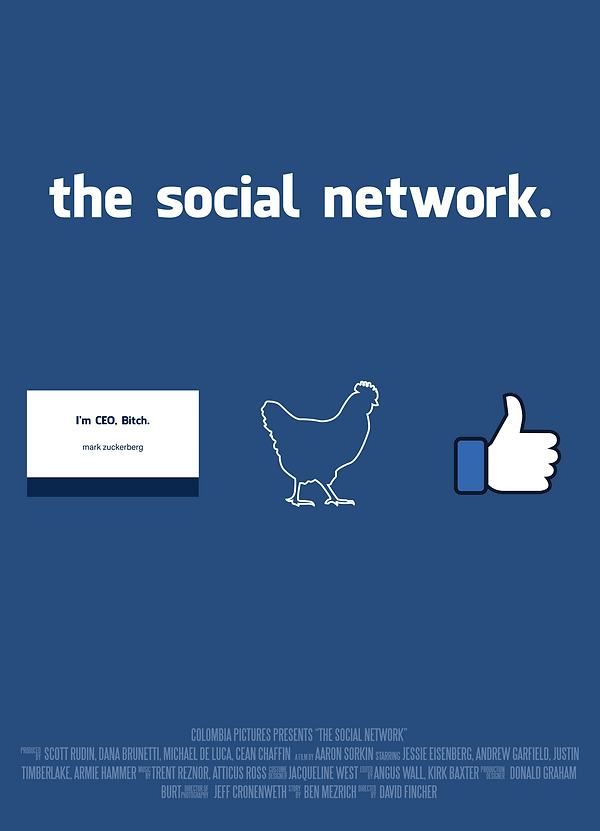 The social network minimal png.png