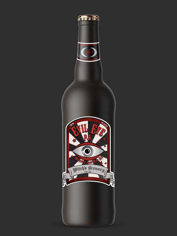 Beer_Bottle_Mockup evil eye pa.png