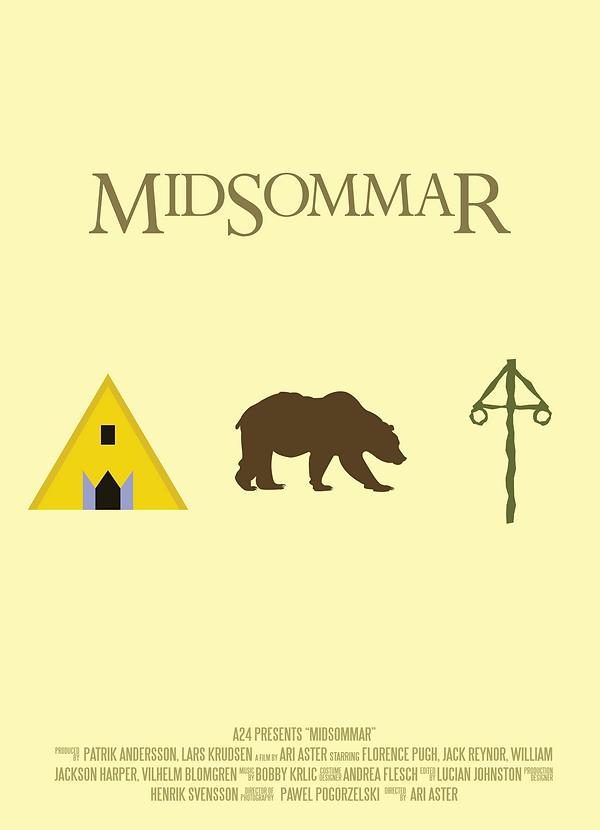 midsommar minimal.png