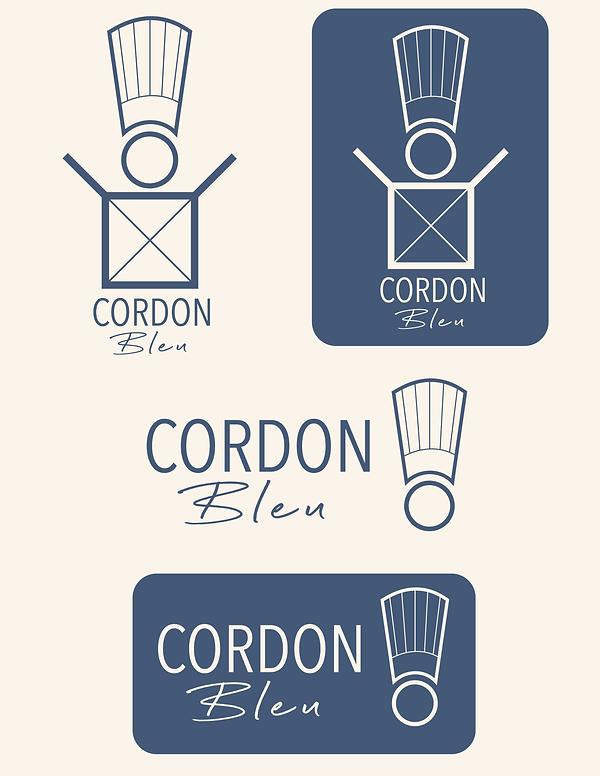 Cordon Bleu-01.png