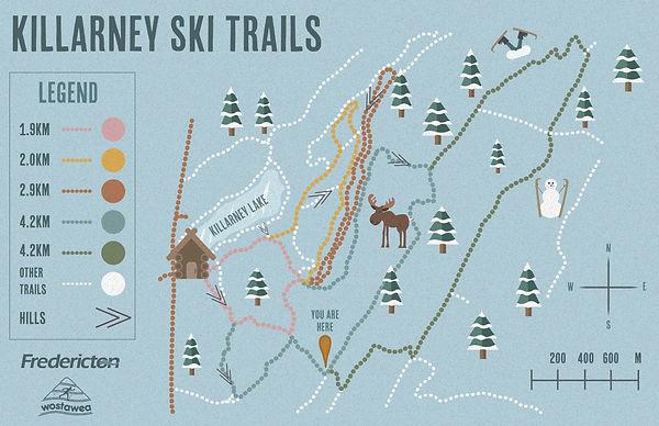 Trail Map copy-01.jpg