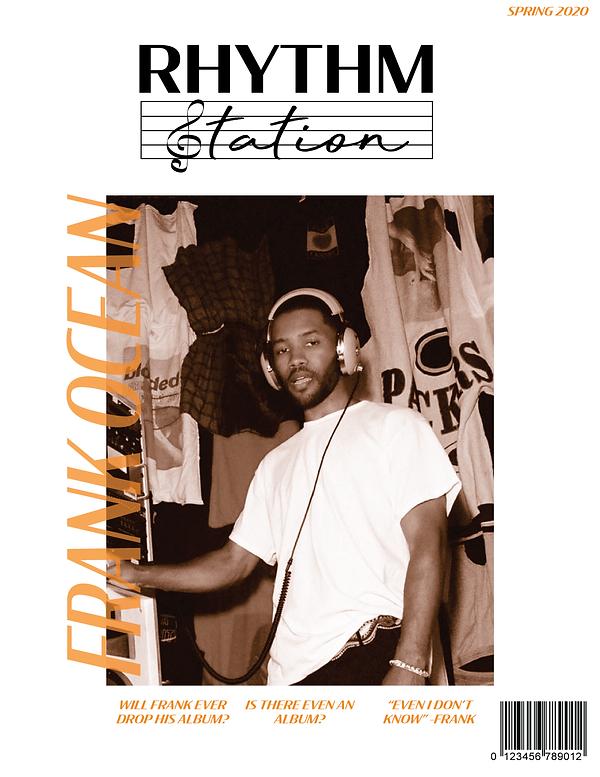 Rhythm Station-01.png