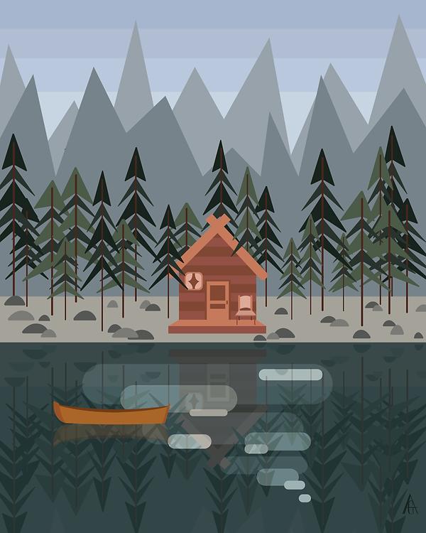 Random Cabin-01.png