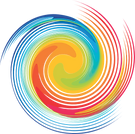 rainbow-spiral-png-2.png