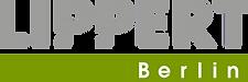 Lippert Logo