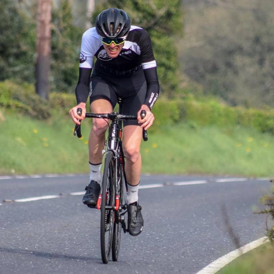 Pushing to the limit in FTP test