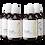 Thumbnail: Zinzino balance test + Balance oil
