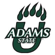 Adams State running