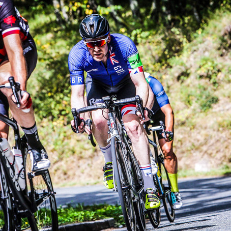Start your prep now for the perfect sportivetarget