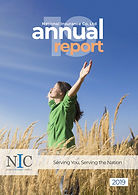 ANNUAL REPORT - FINAL COVERS 2019.jpg