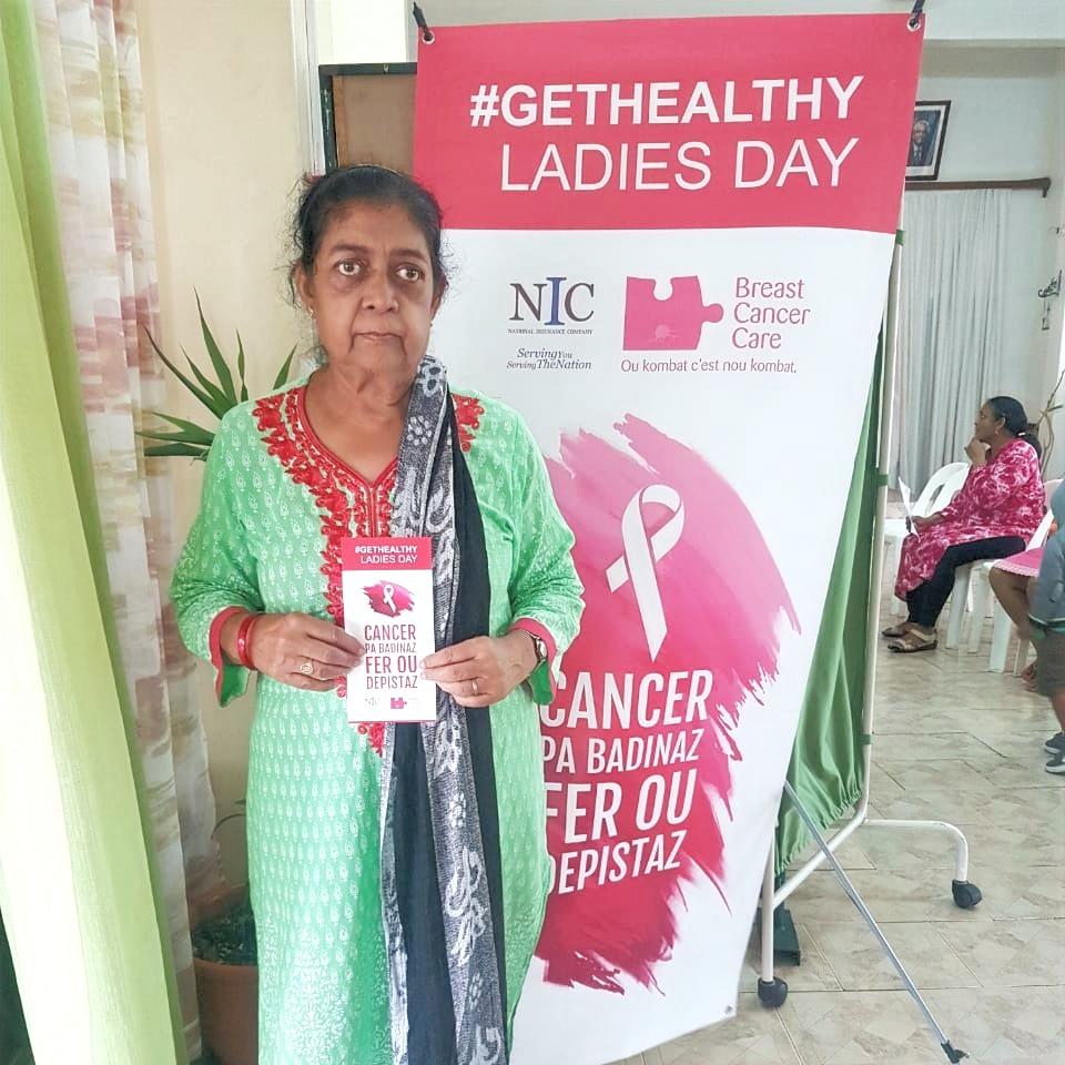 GetHeaIthy Ladies Day-PDP_IMG-013