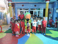 Montessori 5