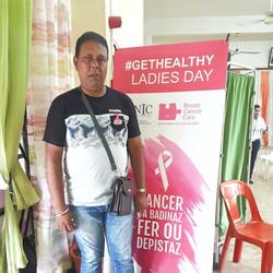 GetHeaIthy Ladies Day-PDP_IMG-014
