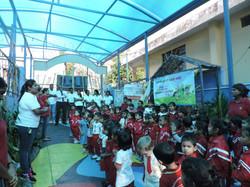 Montessori 6