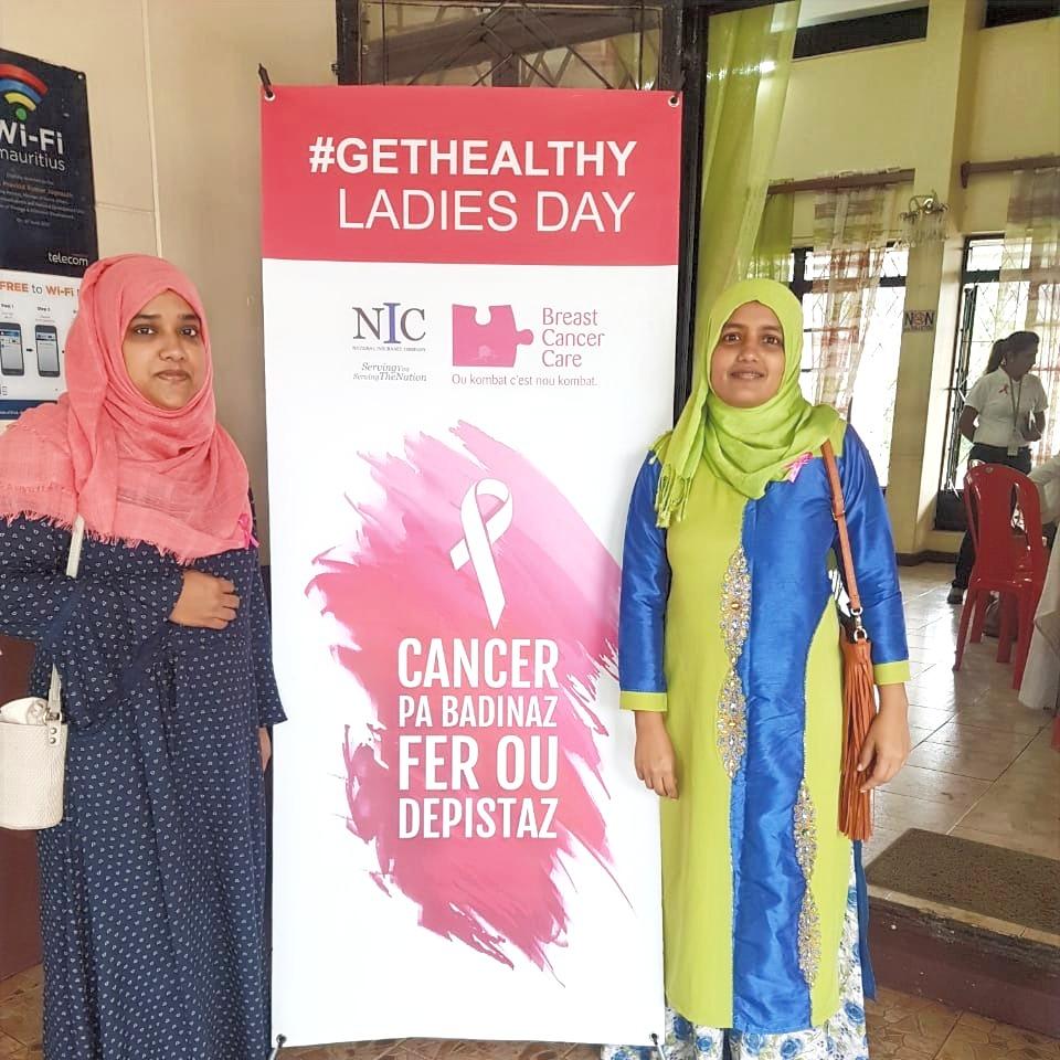 GetHeaIthy Ladies Day-PDP_IMG-022