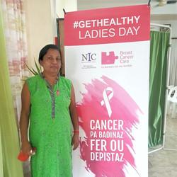 GetHeaIthy Ladies Day-PDP_IMG-003
