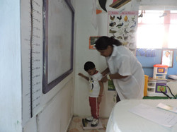 Montessori 4