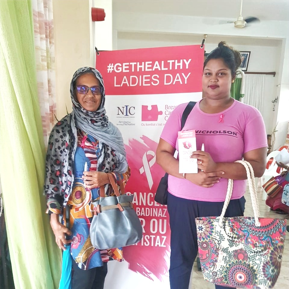 GetHeaIthy Ladies Day-PDP_IMG-007