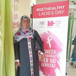 GetHeaIthy Ladies Day-PDP_IMG-006