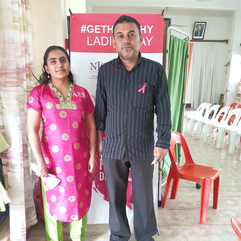 GetHeaIthy Ladies Day-PDP_IMG-018